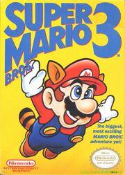 Super Mario Bros 3 boxfront.jpg