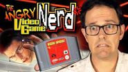 Mission- Impossible (N64) - Angry Video Game Nerd (AVGN)