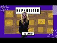 AViVA - THE LYRICS HYPNOTIZED
