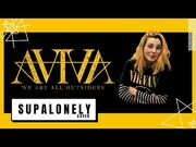 AViVA_-_SUPALONELY_(BENEE_COVER)
