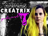 AViVA's CREATRiX CAST