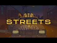 AViVA - STREETS (OFFICIAL)