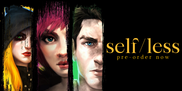 SELF-LESS pre-order now.png