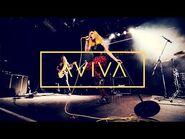 AViVA - BLACKOUT LIVE (THE HOUSE OF BLUES SAN DIEGO)