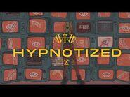 AViVA - HYPNOTIZED (OFFICIAL)