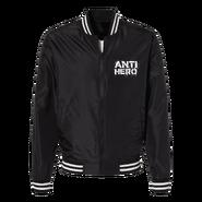 Antihero-Bomber-Front