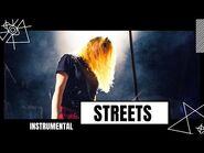 AViVA - STREETS (INSTRUMENTAL)