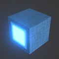EngineBlock Trinium.png