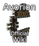 Avorion Wiki
