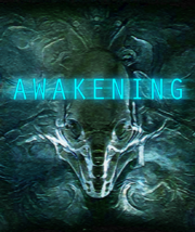 Чужой: Пробуждение