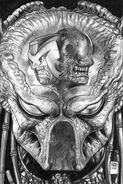 Predator vs. Judge Dredd vs. Aliens 03-pencil