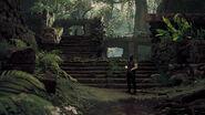 Predator-hunting-grounds-screen-02-ps4-us-07may19