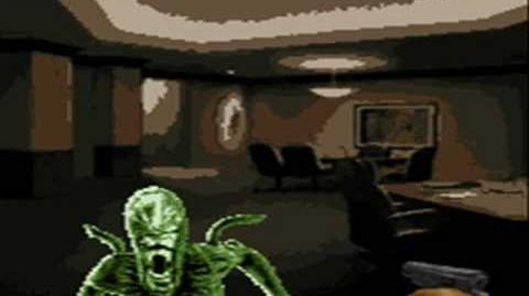 Aliens Unleashed - Part 2 3