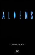 AliensEarlyTeaser