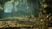 Predator-hunting-grounds-screen-04-ps4-us-19aug19