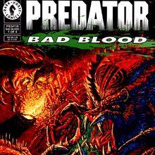 Predator Bad Blood issue 1.jpg