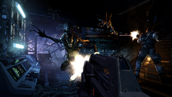 Aliens-Colonial-Marines-preview-thumb-large.PNG