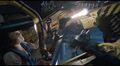 Ripley uses Power Loader welder 2