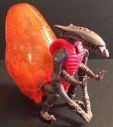 Egg Alien v1