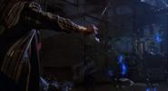 Pred2 sword fight
