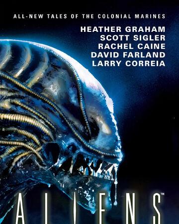 Eighteen Stories of Extraterrestrial Encounters Alien Archives