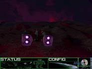96720-aliens-a-comic-book-adventure-dos-screenshot-landing-sequences