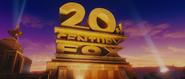 20th Century Fox - Predators (2010)