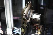 Aliens-USCM-Motion-Detector-13