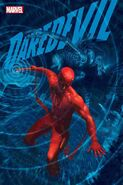 Daredevil issue 26