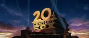 20th Century Fox - Alien vs. Predator (2004)