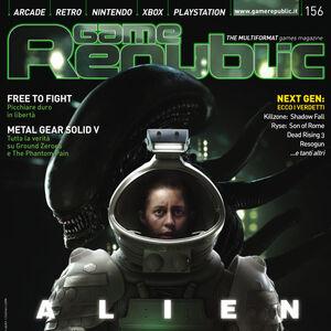Alien Isolation- Poster.jpg