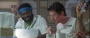 Alien-Parker-listen-I'd-rather-be-eatin'-somethin'-else-but-ah-right-now-I'm-stickin'-with-food