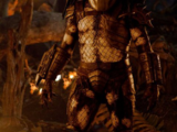 Jungle Hunter Clan