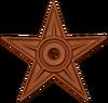 Original Barnstar.png