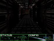 342288-aliens-a-comic-book-adventure-dos-screenshot-a-very-alien