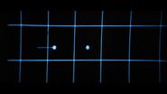 Alien-1979-movie-10