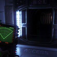 Alien isolation leak 4.jpg