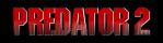 Predator2Header.png