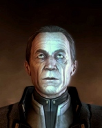 Karl Bishop Weyland