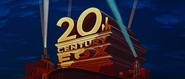 20th Century Fox - Alien (1979)