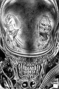 Predator vs. Judge Dredd vs. Aliens 02-pencil