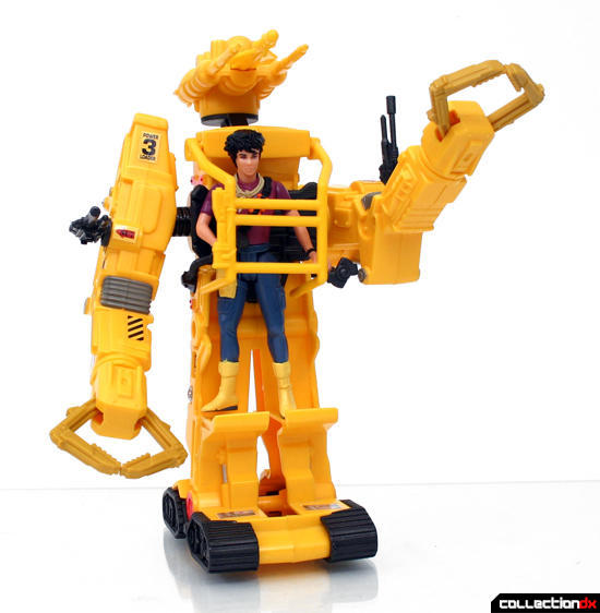 Aliens Power Loader Ripley 1.jpg