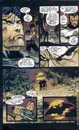 BatmanVsPredatorBook3-4432