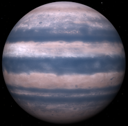 Gliese 876d