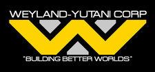 Weyland-Yutani Coporation Logo.jpg