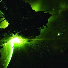 Alien Isolation 13.jpg