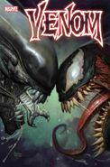 Venom issue 32