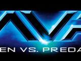 Alien vs. Predator (franchise)
