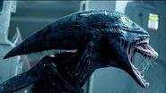 Prometheus - deacon scene ending scene-1594056802