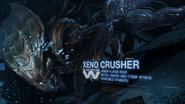 Xeno-Crusher